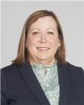 Sherri Flax, MD