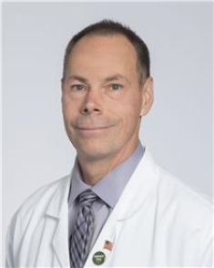 Stephen Ferenczy, MD