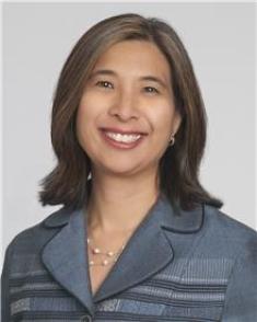 Marisa Tungsiripat, MD