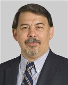 Jose Navia, MD