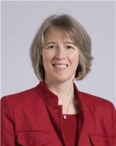 Kathleen Derwin, Ph.D.