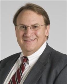 David Magnuson, MD