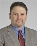 Eric Kaiser, MD