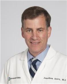 Jonathan Sears, MD