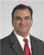 Anil Jain, MD
