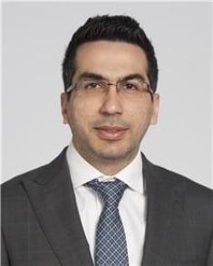 Jay Ramchand, MD, PhD