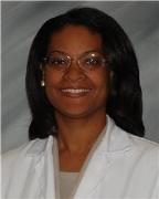 Dianne Sandy, MD