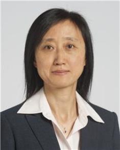 Xiaoyan Cui, MD, PhD