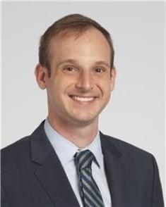 Kevin Hodges, MD