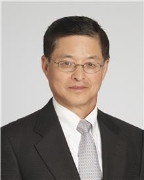 Kai Wang, MD, PhD