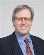 Grahame Kidd, Ph.D.