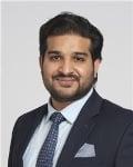 Abhay Singh, MD