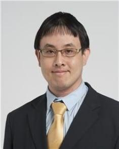 Tom Kai Ming Wang, MBChB, MD