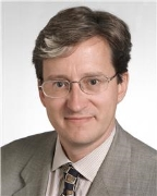 Philippe Berenger, MD