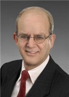 James Zins, MD