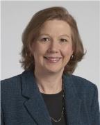 Jennifer Gassman, Ph.D.