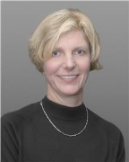 Ursula Stanton Hicks Md Cleveland Clinic