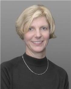 Ursula Stanton-Hicks, MD