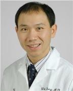Wai Sung, MD