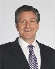 John DiFiore, MD
