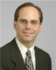 Todd Stultz, DDS, MD