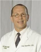 Raul Rosenthal, MD