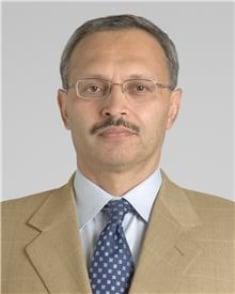 Inderjit Gill, MD