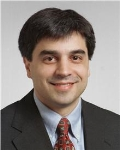 Anthony Mastroianni, JD, MBA, MD
