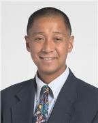 Gerard Banez, Ph.D.