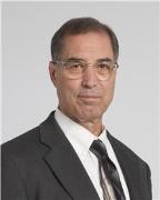 Michael Manos, Ph.D.