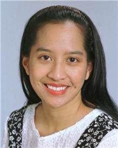 Liza Talampas, MD