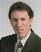 Michael Millstein, MD