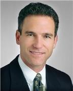 John Cann, DPM