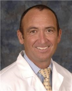 Howard Bush, MD