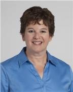 Diane Tucker, OD