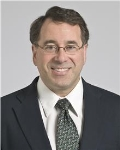 Jeffrey M. Goldberg, MD