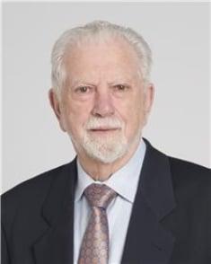 Terence Isakov, MD