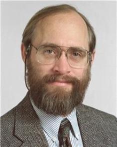 Daniel Lindner, MD, PhD
