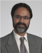 Dileep Nair, MD