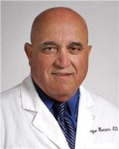 Enrique Huertas, MD