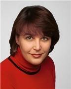 Tatiana Byzova, Ph.D.