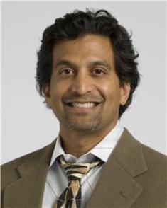 Deepak Gupta, MD