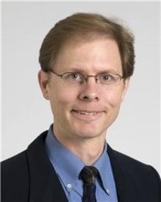 Ronald Sobecks, MD
