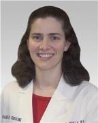 Wynne Morley, MD