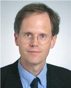 David Shewmon, MD