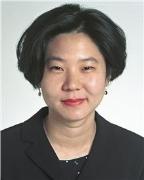 Monica Seo, MD