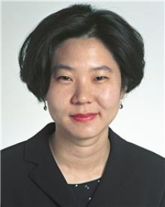 Monica Seo, MD