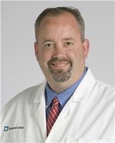 Joseph Knapp, MD