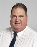 Daniel Peabody, III, MD