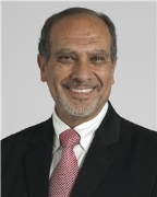 Emad Daoud, MD, PhD